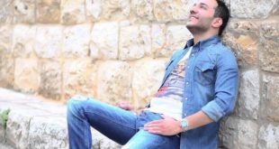 حسين الديك 2020 , الفنان العراقي علي مسرح قرطاج