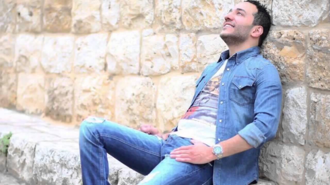 تحميل اغاني علي الديك 2019