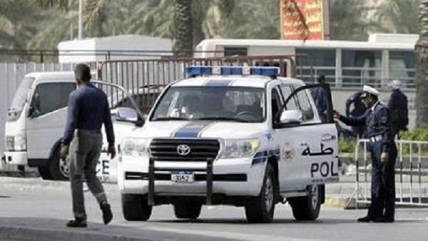 بالصور الارهاب في البحرين , صو ر مختلفة لشرطة البحرين 2717 2