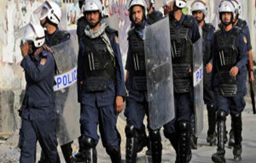 بالصور الارهاب في البحرين , صو ر مختلفة لشرطة البحرين 2717 8