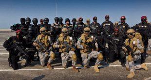 الارهاب في البحرين , صو ر مختلفة لشرطة البحرين