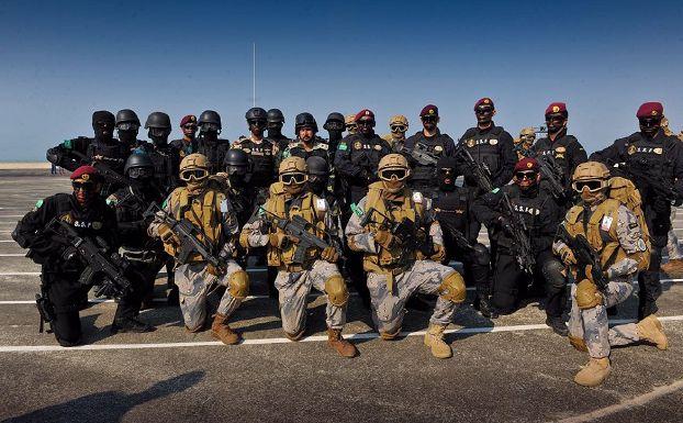 بالصور الارهاب في البحرين , صو ر مختلفة لشرطة البحرين 2717