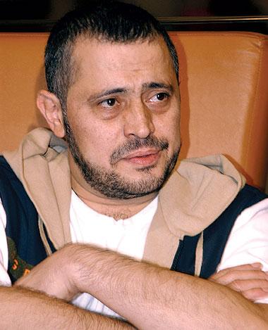 صور الفنان جورج وسوف , سلطان الطرب السوري