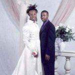 زواج رجل برجل , صور غريبة اخر تقاليع فرنسا