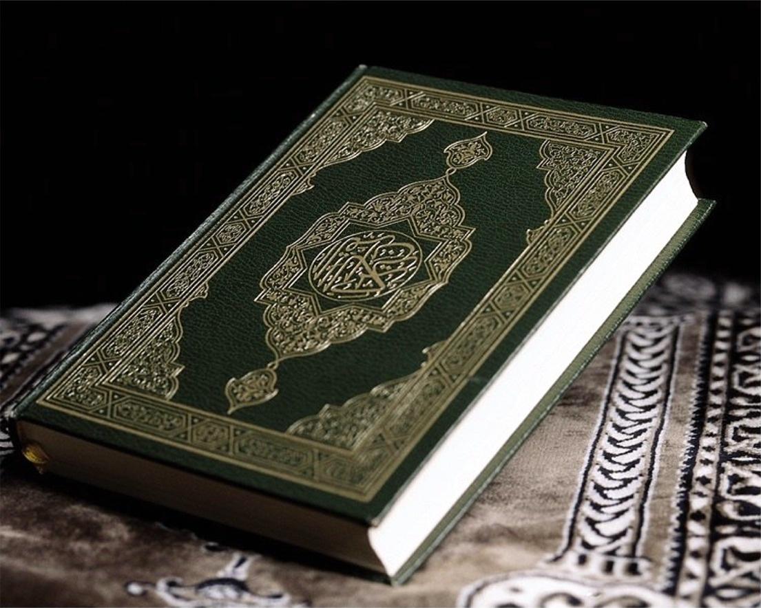 بالصور صور دينية اسلامية , مناظر خلفيات جديدة مؤثرة 2745 2