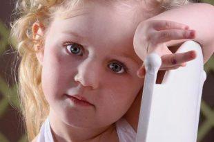 صوره صور اطفال مره حلوين , خلفيات مذهلة اولاد وبنات حلوين كيوت