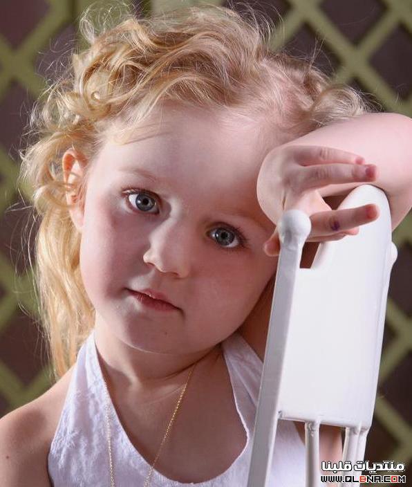 صور اطفال مره حلوين , خلفيات مذهلة اولاد وبنات حلوين كيوت