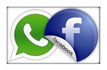 صور الفيس بوك في السودان , حجب المواقع الالكترونية