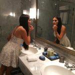 صور ملكة جمال المكسيك , زيارة اسوان لترويج السياحة في مصر