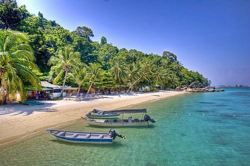 بالصور جولة سياحية في ماليزيا , مناظر طبيعية رائعة غاية في الجمال 2764 2