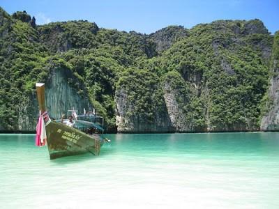 بالصور جولة سياحية في ماليزيا , مناظر طبيعية رائعة غاية في الجمال 2764 3