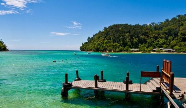 بالصور جولة سياحية في ماليزيا , مناظر طبيعية رائعة غاية في الجمال 2764 4
