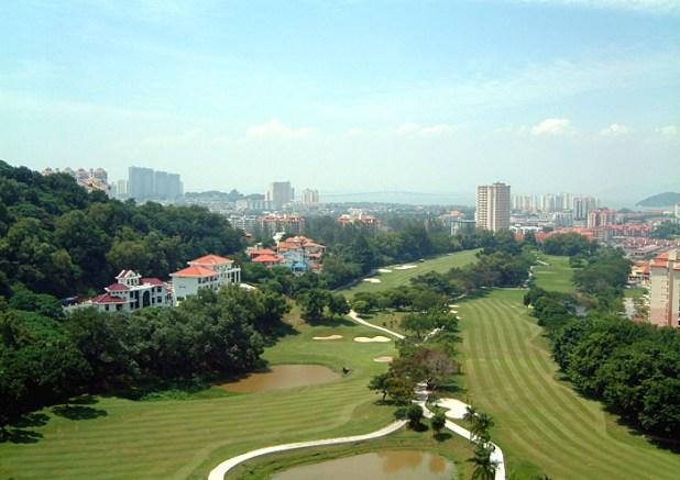 بالصور جولة سياحية في ماليزيا , مناظر طبيعية رائعة غاية في الجمال 2764 8
