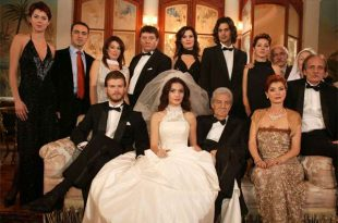 صور ابطال مسلسل نور , صور قمة الرومانسية التركية
