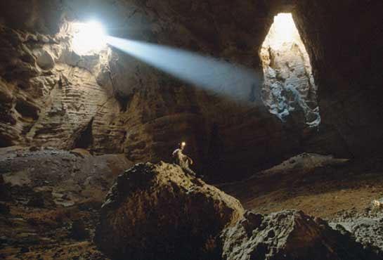 بالصور اثار اهل الكهف , صور رائعة من قصص القران الكريم 2778 11