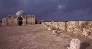 اثار اهل الكهف , صور رائعة من قصص القران الكريم