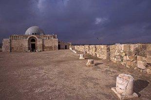 صورة اثار اهل الكهف , صور رائعة من قصص القران الكريم