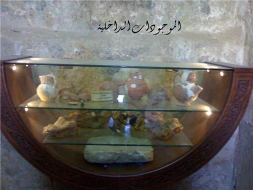 بالصور اثار اهل الكهف , صور رائعة من قصص القران الكريم 2778 4