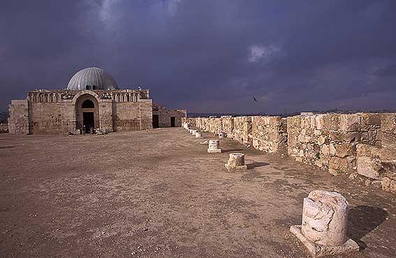 بالصور اثار اهل الكهف , صور رائعة من قصص القران الكريم 2778