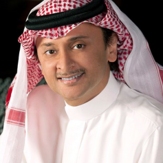 صورة صور عبدالمجيد عبدالله , روائع امير الطرب السعودي