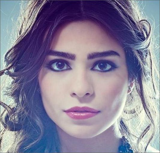 بالصور صور ملكات جمال مصر , الجمال المصري الرائع 2785 1