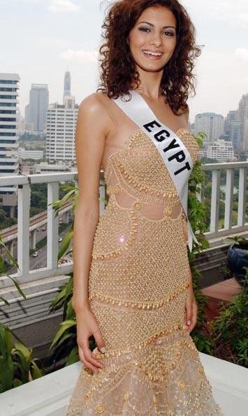 بالصور صور ملكات جمال مصر , الجمال المصري الرائع 2785 10