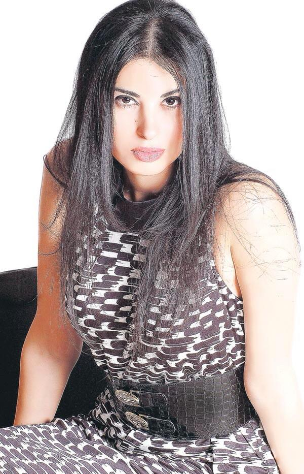 بالصور صور ملكات جمال مصر , الجمال المصري الرائع 2785 11