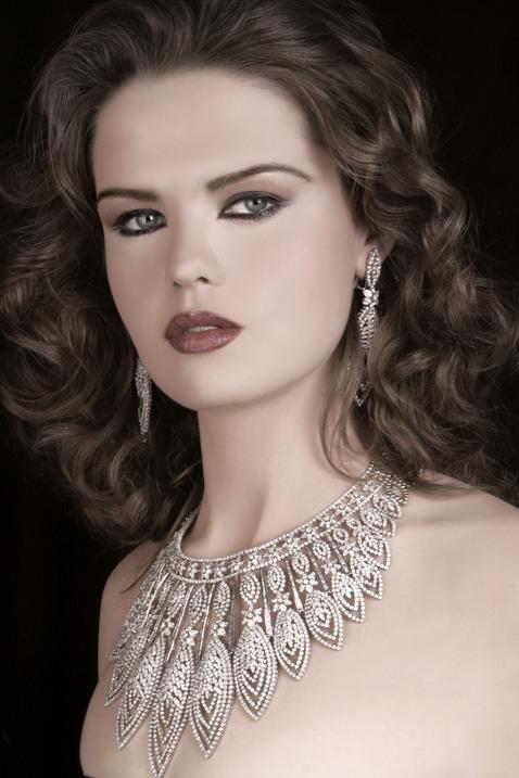 بالصور صور ملكات جمال مصر , الجمال المصري الرائع 2785 12