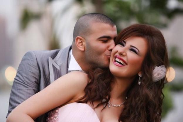 بالصور صور ملكات جمال مصر , الجمال المصري الرائع 2785 13