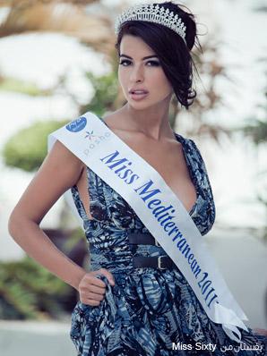 بالصور صور ملكات جمال مصر , الجمال المصري الرائع 2785 16