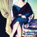 صور ملكات جمال مصر , الجمال المصري الرائع