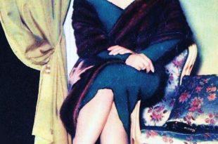 صورة صور ملكات جمال مصر , الجمال المصري الرائع