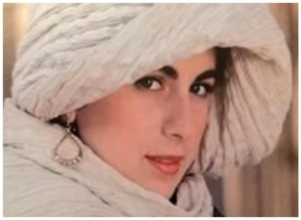 بالصور صور ملكات جمال مصر , الجمال المصري الرائع 2785 4