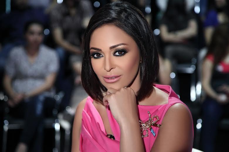 بالصور صور ملكات جمال مصر , الجمال المصري الرائع 2785 5