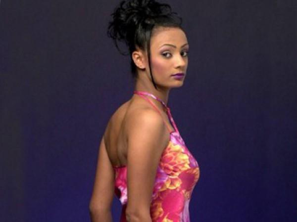 بالصور صور ملكات جمال مصر , الجمال المصري الرائع 2785 6
