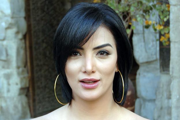 بالصور صور ملكات جمال مصر , الجمال المصري الرائع 2785 7