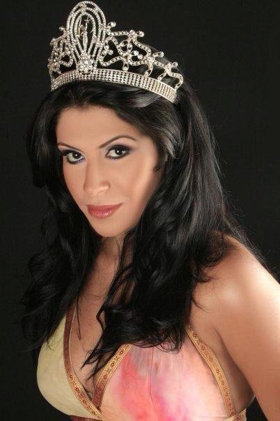بالصور صور ملكات جمال مصر , الجمال المصري الرائع 2785 8