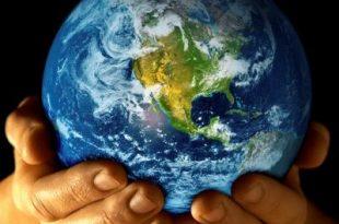 صوره جولة حول العالم , صور عن دنيا الغرائب المنوعة
