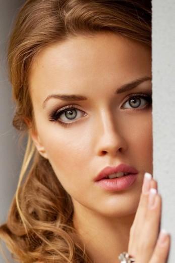 بالصور صور جميلات العالم , بنات كول منوعة ومختلفة 2809 8