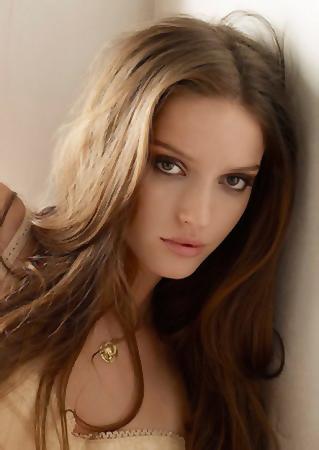 بالصور صور جميلات العالم , بنات كول منوعة ومختلفة 2809