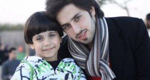 اجمل شباب السعوديه , صور مختلفة ومتميزة للواتس