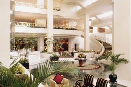 صوره فندق ريجنت كوالالمبور , صور رائعة في ماليزيا