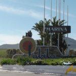 منتجع كابيلا في المغرب , من ارقي المنتجعات علي البحر الابيض المتوسط