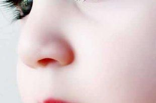 صوره اجمل عيون طفلة في العالم , نظارات بريئة ساحرة جذابة