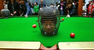 صور اغرب الصور , حياة اهل الصين العجيبة