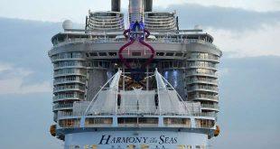 صوره صور اكبر سفينة في العالم , السفينة السياحية البريطانية