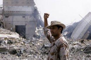 صوره ليبيا بعد القذافي , صور الدمار و المصير المجهول