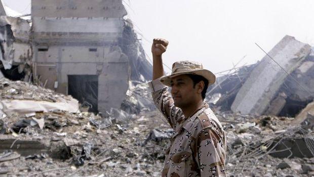 بالصور صور عن الحرب و الناس , اصعب احساس هو الدمار وتشريد الاطفال 2881 10