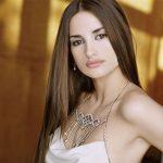 صور بينيلوبي كروز , الممثلة الاسبانية الاكثر اثارة في العالم