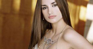 صورة صور بينيلوبي كروز , الممثلة الاسبانية الاكثر اثارة في العالم